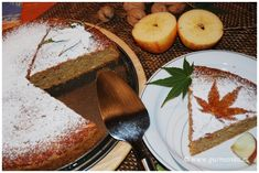 French Toast, Cheesecake, Breakfast, Food, Cakes, Morning Coffee, Cake Makers, Cheesecakes, Essen