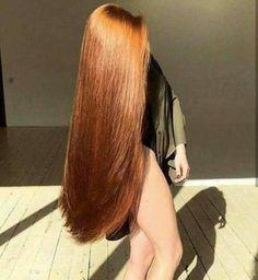 Desmaia cabelo caseiro com babosa e maizena ?? - Receitas e Dicas Rápidas