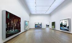 010.STEDELIJK MUSEUM-JEFF WALL-2014-PH.GJvanROOIJ_original.jpg 7,727×4,602 ピクセル