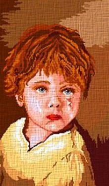 (2) Gallery.ru / Все альбомы пользователя erzsi Ronald Mcdonald, Fictional Characters, Fantasy Characters