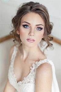 Mother Of The Bride Hairstyles Half Up ...