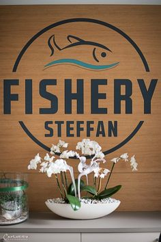 Fishery Slow Food, Restaurant, Home Decor, Good Food, Hiking, Viajes, Tips, Decoration Home, Room Decor