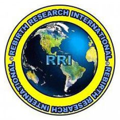 REBIRTH RESEARCH INTERNATIONAL 2015