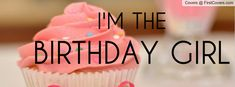 facebook cover photo birthday - Google Search