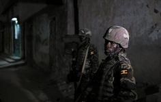 http://www.timeslive.co.za/africa/2013/07/30/sa-condemns-al-shabaab-embassy-attack-in-somalia
