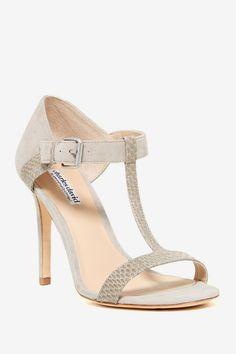 Imana T-Strap Sandal