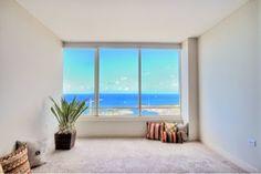さとうあつこのハワイ不動産: HOMETIQUE New Listing! Pacifica Honolulu #4204 1be...
