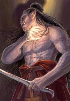 Omoni   L5r: Legend of the Five Rings Wiki   Fandom powered by Wikia