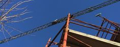Risposte a quesiti sulla sicurezza nei cantieri Utility Pole, Rook