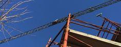 Risposte a quesiti sulla sicurezza nei cantieri