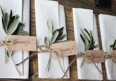 36 Greenery Wedding Ideas for Modern Brides - Amaze Paperie - pins Diy Wedding, Rustic Wedding, Wedding Ideas, Table Wedding, Decor Wedding, Wedding Details, Green Wedding, Wedding Makeup, Elegant Wedding