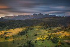spišský hrad – Vyhľadávanie Google Mountains, Nature, Travel, Google, Naturaleza, Viajes, Destinations, Traveling, Trips