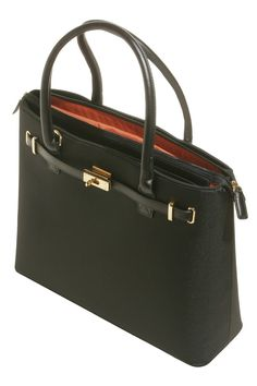 7 Leather Office Bags Every Working Woman Should Own | Bag ...