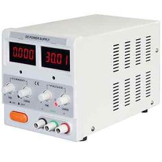 30V-5A-DC-Power-Supply-Switch-Mode-Variable-Adjustable-Output-Digital-Display