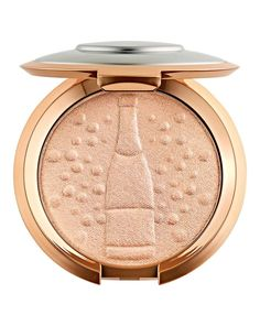 BECCA | Limited Edition Shimmering Skin Perfector – Champagne Pop | Cult Beauty