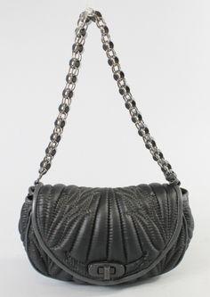 BALENCIAGA SHOULDER BAG @Michelle Flynn Coleman-Hers