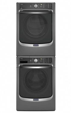 Awesome Quot Laundry Room Stackable Small Quot Information Is
