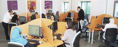Téléconseiller : offre emploi Tunisie du centre d'appel Maxicontact de Tunis http://www.maxicontact.tn/teleconseiller/  #centredappel #CallCenter