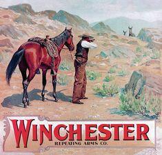 Vintage Advertisements, Vintage Ads, Vintage Posters, Canvas Art, Canvas Prints, Art Prints, Hunting Art, Hunting Painting, Hunting Guns