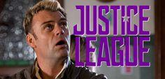 LIGA DA JUSTIÇA - JULIAN LEWIS JONES SE JUNTA AO ELENCO DO FILME! ~ Falo o que gosto Universo Nerd e Geek - Filmes - Séries - Games - HQs - Quadrinhos e Super-heróis!