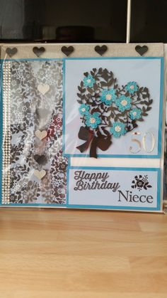 stampin up Blooming Love and thinlet, makes for a wonderful card ie: birthday, thank you, just because...there are endless sentinments you could use If you like the item i have created you to can do the same, the items can be purchased by clicking the visit button, then shop