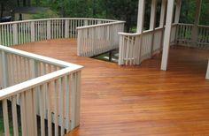 deck sealer on pinterest deck sealer best deck and best deck stain