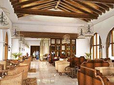 puerto los cabos secrets | Relax At Secrets Puerto Los Cabos Golf And Spa Rst - Los Cabos Hotels ...