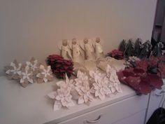 Idee regalo ( portatovaglioli)