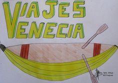 Logotipo Fruta_ Nuria Araque