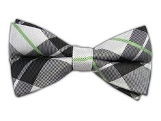 100% Silk Woven Charcoal Monster Madras Plaid Self-Tie Bow Tie TheTieBar, http://www.amazon.com/dp/B004TH8JBW/ref=cm_sw_r_pi_dp_jDSNpb1M3PSA7