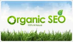 Organic SEO services India and search engine optimization Company are keys to increasing your website visibility. We experts in Organic Search Engine Ranking, Natural SEO Ranking and Ethical SEO Services Company can help with your SEO needs. Get Youtube Views, Increase Youtube Views, Vacation Deals, Best Vacations, Get Youtube Subscribers, Credit Card Application, Web Design, Youtube Comments, Shopping