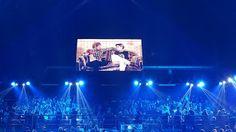 MTV EMA MILAN 2015 | crisgoesabroad | Bloglovin