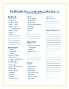 Gulf Shores Condo Map Printable Handy Beach Vacation