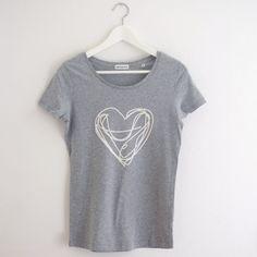 t-shirt-frauen-grau-melange-organic-cotton-bio-baumwolle-herr-und-frau-krauss