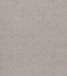 Home Decor Upholstery Fabric-Crypton Aspen-Cement at Joann.com