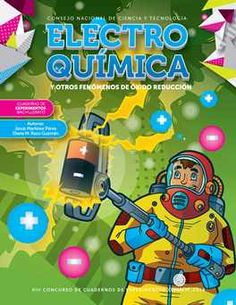 BACHILLERATO 2014 1 Chemistry, Comic Books, Science, Christmas Ornaments, Holiday Decor, School, Life, Baccalaureate, Formative Assessment