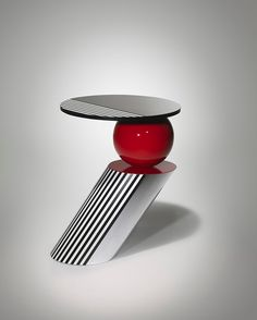 Shop the Drunken Side Table and more contemporary designs by Lee Broom at Haute Living. Interior Design Shows, Commercial Interior Design, Commercial Interiors, Milan Furniture, Furniture Design, Furniture Ads, Furniture Removal, Furniture Stores, Lee Broom