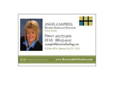 WE COULD NOT DO OUR STREAMS WITHOUT THE SUPPORT OF OUR WONDERFUL SPONSORS. THANK YOU ANGEL CAMPBELL.