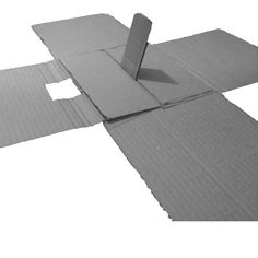 #ayracmt3 #kinetik #küp #frame #hub #design #model