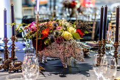 In the spirit of News Studio, Event Styling, Old Houses, Old Things, Spirit, Table Decorations, Create, Handmade, Design