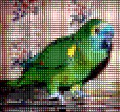 Crear patrones con photoshop2