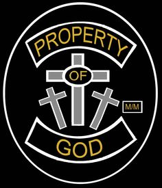 23 Best Christian Motorcycle Club Patches Images Biker Clubs