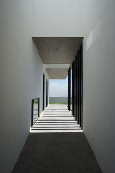 Gallery of Casa HDJ58 / T38 studio + Pablo Casals-Aguirre - 8