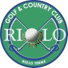 Riolo Golf La Torre