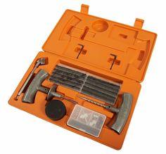 Tire Repair Kit ...ARB USA 10000010