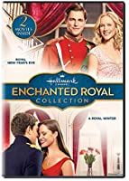 Amazon.com: Online Shopping for Electronics, Apparel, Computers, Books, DVDs & more Jack Donnelly, Jessy Schram, Samantha Bond, Sam Page, Merritt Patterson, New Years Eve, Enchanted, Casserole, Movie Tv