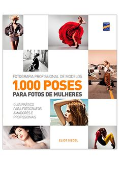 http://www.lojaphotos.com.br/produto/4165928/Fotografia-Profissional-de-Modelos