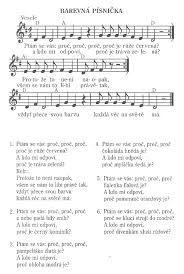 básničky s pohybem – Vyhledávání Google Sheet Music, Image, Google, Music Score, Music Charts, Music Sheets
