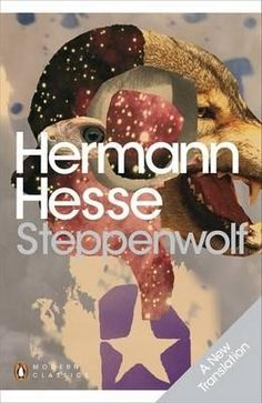 Brilliant read. Try it and see for yourself. Steppenwolf