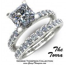 The Torra